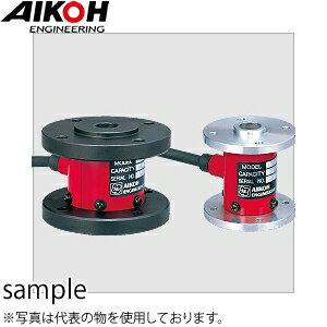 良い価格で アイコーエンジニアリング MODEL-QF005K 非回転トルクメータ