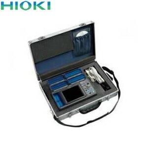 日置電機(HIOKI) C1000 携帯用ケース(LR8400s用)
