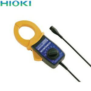 日置電機(HIOKI) 9018-50 クランプオンプローブ(出力端子:BNC)