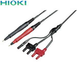 日置電機(HIOKI) L2102 ピン形リード