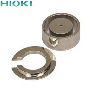 日置電機(HIOKI) SME-8320 分銅電極