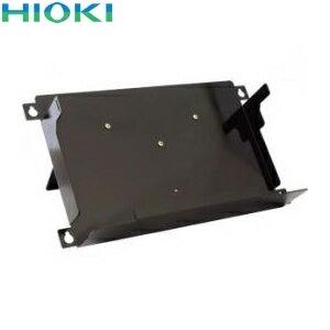 日置電機(HIOKI) Z5000 固定スタンド