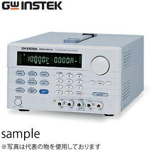インステック(INSTEK) PSM-2010 プログラマブル シリーズ直流電源 0~8V・0~20A(Low)/0~20V・0~10A(High)