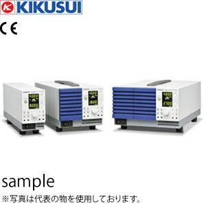 菊水電子工業 PAS160-4 コンパクト可変スイッチング電源(CVCC) 0~160V/0~4A/640W