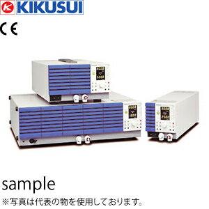 菊水電子工業 PWR800L ワイドレンジ直流電源(CVCC)Lタイプ 800W・0~80V/0~50(80)A