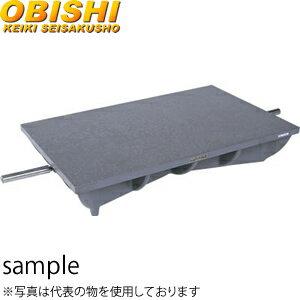 大菱計器 BD112 精密摺合せ用定盤A級