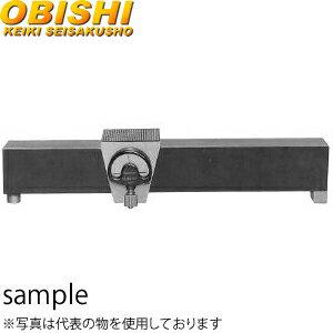 大菱計器 CA202 真直度テスタマスター定盤