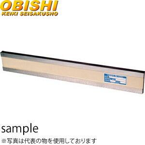 大菱計器 EB-1004 超精密スチール製ストレート基準器 焼入品