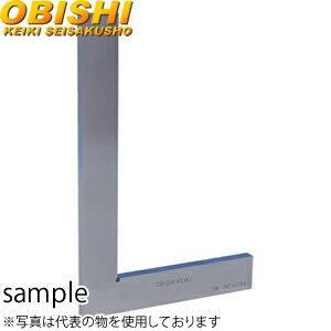 大菱計器 FB115 D形平スコヤー2級
