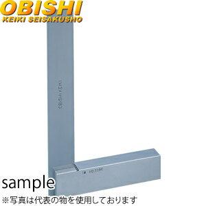 大菱計器 FE214 台付直角定規 左勝手形 JIS B7526規格品