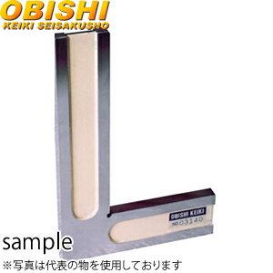 大菱計器 FG-1005 超精密直角基準器 焼入品