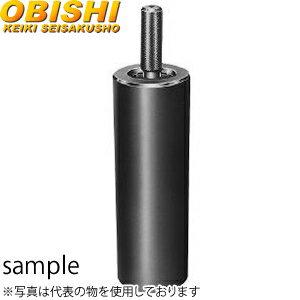 大菱計器 FP103 石製円筒スコヤー