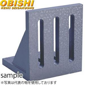 大菱計器 RA111 鋳鉄製 精密イケール