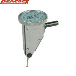 尾崎製作所(PEACOCK) PCN-6U 非磁性・非通電ニューピクテスト垂直形