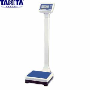 タニタ(TANITA) WB-110-ポールタイプ 業務用体重計