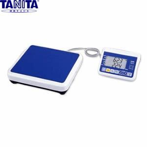 タニタ(TANITA)  WB-110-セパレートタイプ 業務用体重計