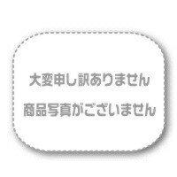 テラオカ 定性濾紙角型グレード 1-580X680mm [100枚入] :19-0202-14