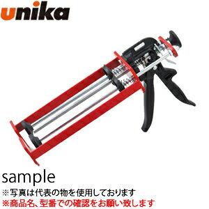 ユニカ(unika) PE-600N用 インジェクションガン600 RA-GUN600