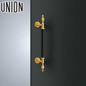 UNION(ユニオン) T915-55-106 棒タイプ(ミドル/ラグジュアリー) L515mm 1セット(内外) 建築用ドアハンドル[ネオイズム][代引不可商品]