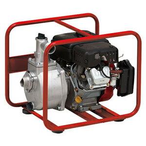 やまびこ(新ダイワ) エンジンポンプ GPF4001-C 4サイクルエンジン