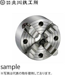 北川鉄工所 インディペンデントチャック IC-16