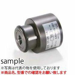 三木プーリ トルクテンダ TT-4X-01-38H-42-20NM-P シグナルピン付
