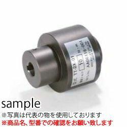 三木プーリ トルクテンダ TT-4X-03-38H-80NM-P シグナルピン付