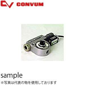 妙徳(CONVUM/コンバム) 真空エジェクタ フィルタ一体型 CVF-2-10HRAB24BD