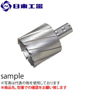 日東工器 アトラエース用 ジェットブローチ75L φ95x75L (No:14995)