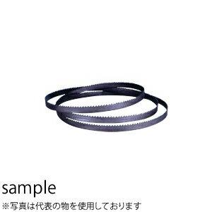 レヂトン(Resiton) バンドソー (5本入) 5040×38×1.3 P2/3