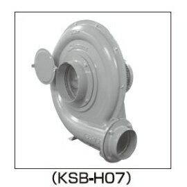 昭和電機 安全増防爆型電動送風機 ME-KSB-2200B-R313