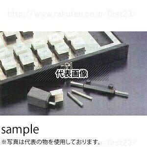 アイゼン ピンゲージ ETシリーズ(高精度ピンゲージ) 品番ET-94 1級