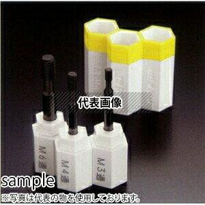 アイゼン 超硬限界ねじゲージ SPW GP 2 M8 X1.25