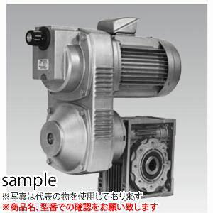 三木プーリ 中空軸ベルト式ユニット RWP-07-Z-75-50-TA