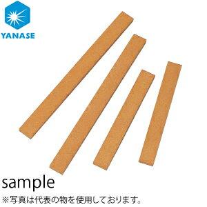 柳瀬(ヤナセ) 金型用砥石YE #600 150×13×5mm HBI15113 『20本価格』