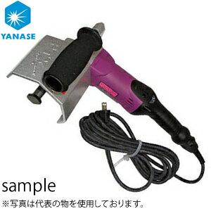 柳瀬(ヤナセ) パワーコング 本体 ST100G 『1台価格』