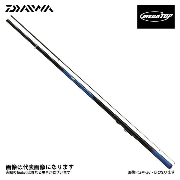 【ダイワ】17 小継せとうち 3-360・E ※10月発売予定 ご予約受付中