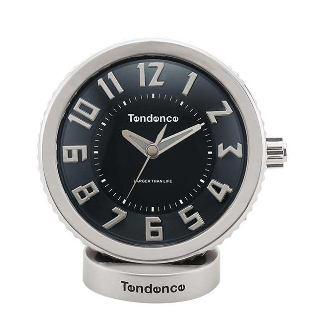 テンデンス TENDENCE テーブルクロック TABLE CLOCK TP429913 卓上時計/掛置き兼用時計