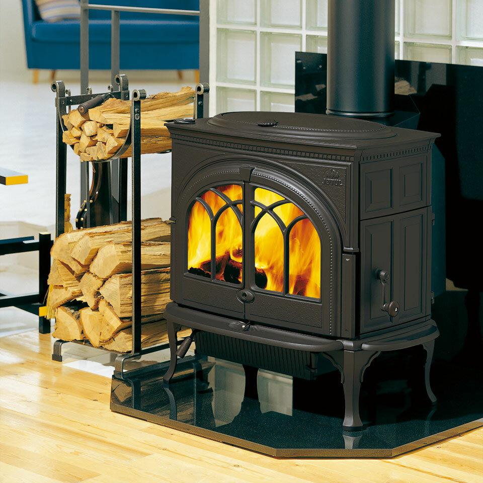 jotul f600. Black Bedroom Furniture Sets. Home Design Ideas