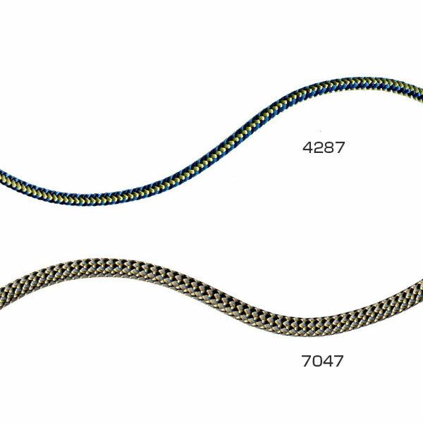 SALE価格で提供 【送料無料】 【直径8mm/長さ150m】マムート Mammut メンズ レディース アウトドア  クライミングロープ スタティックロープ アクセサリー コード  2030-00050