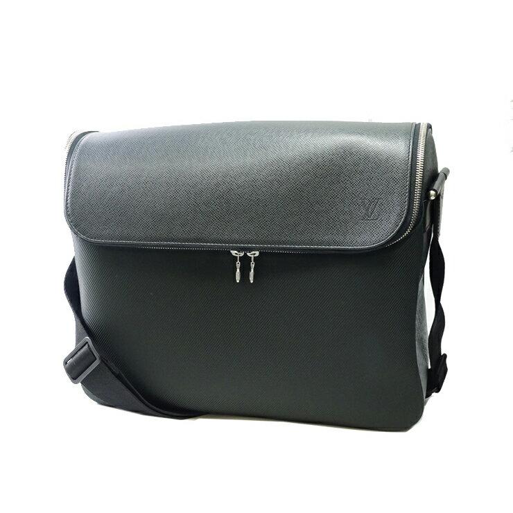 ルイヴィトン タイガ タイミール M30862 SP1012 グリーン ルイヴィトン ショルダーバッグ ヴィトン バッグ Shoulder Bag LOUIS VUITTON 【中古】【送料無料】