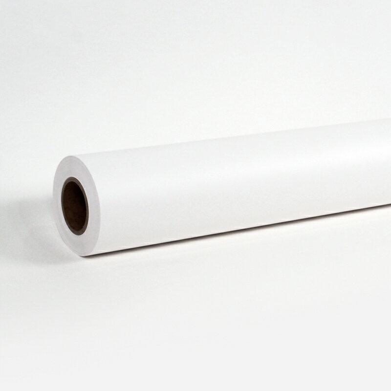 溶剤乳白PET/マットNIJ-MPTII1,600mm×30m