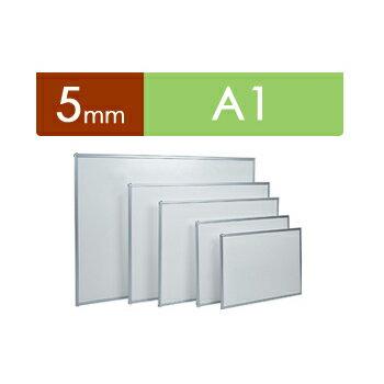 ファンシーパネルM(無反射)・A1判 (10枚1組)(10枚単位(1梱包10枚))
