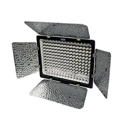 【送料無料】LPL LEDライトVL-6000X デーライトタイプ L26875【代引不可】
