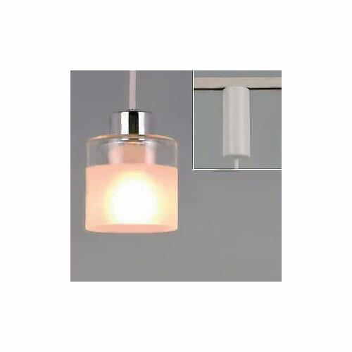 【送料無料】日立 ダクト取付専用ペンダントライト (LED電球別売) LLDP4602E【代引不可】