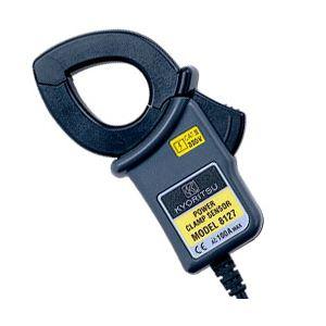 【送料無料】共立電気計器 負荷電流クランプセンサ 8127【代引不可】