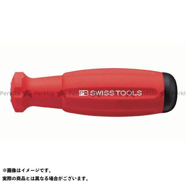 【送料無料】PB SWISS TOOLS 8320A-10-80 デジタルトルクハンドル(NM仕様)(J)