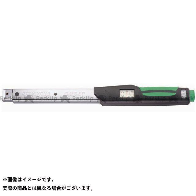 【送料無料】STAHLWILLE 730N/20 トルクレンチ(40-200NM)