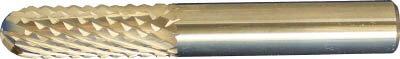 [超硬ラフィングエンドミル(航空機用)]【送料無料】マパール(株) マパール OptiMill-Composite(SCM440) 複合材用ルーター SCM440-2000ZMVR-S-HA-HU211 1本【491-0541】【北海道・沖縄送料別途】【smtb-KD】