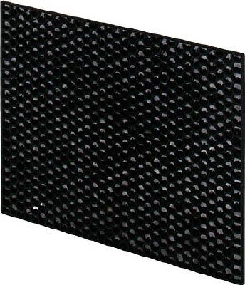 [空気清浄機用オプション]シャープ(株) SHARP FU-M1000-W用脱臭フィルター(2枚入り) FZ-M100DF 1個(2枚)【495-8624】【お取り寄せ品】
